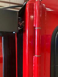 Case 120C Door Hinge.jpg