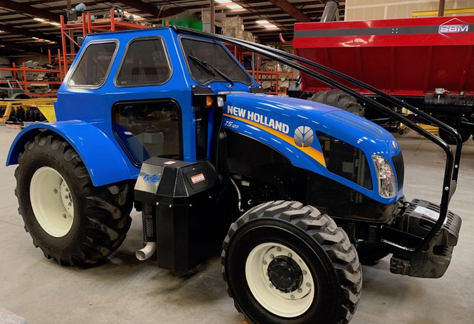 New Holland SBM .jpg