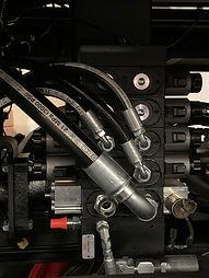 RS 260 Hydraulics.jpg