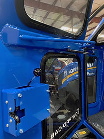 New Holland Door.jpg