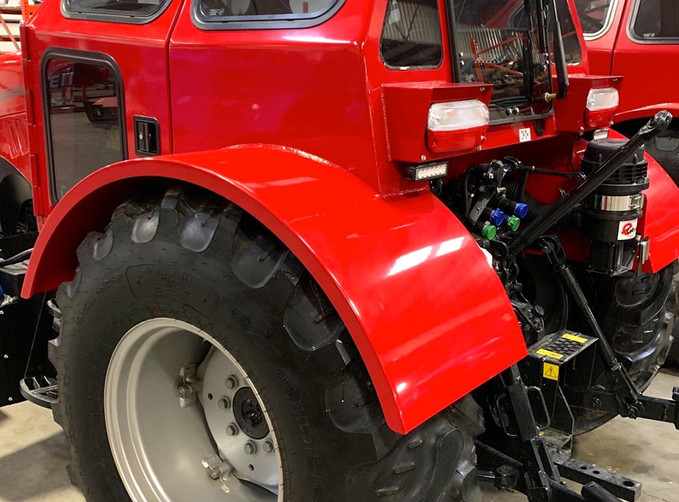 SBM Case 120C rear.jpg