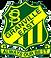 granvilleeast-logo.png