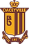 daceyville_logo.png