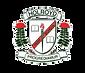 HolroydHighschoolLogo.png