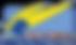 thornleighwest-logo.png
