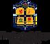 scots-logo-vertical.png