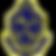 Macarthur Girls Logo.png