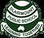 blairmount-public-school-logo.png