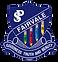 Fairvale logo (new - pencils).PNG