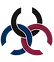 callaghan-college-logo.png
