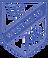 Westmead Emblem Crest.png