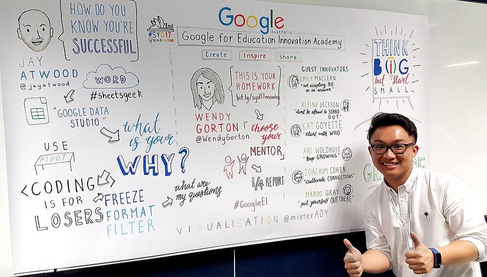 Google-Sydney_Andrew-On-Yi-Lai.jpg