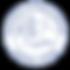 sackvillest-logo.png