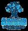 glendaleeastps_logo.png