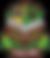 Transparent_QHEPS_Logo_FINAL.png