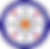 doonside-technology-highschool-logo.png