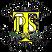 tahmoor-public-school-logo.png