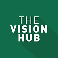 The Vision Hub - Logo 01-01.png