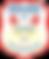 BRPS_Logo.png