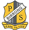 birrong_crest_2_1394231558977_m.png