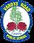 vardysroadps-logo.png