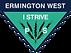 Ermington West Logo.png