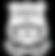 Camdenville-logo.png