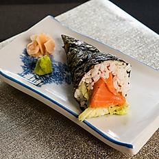 60. Salmon