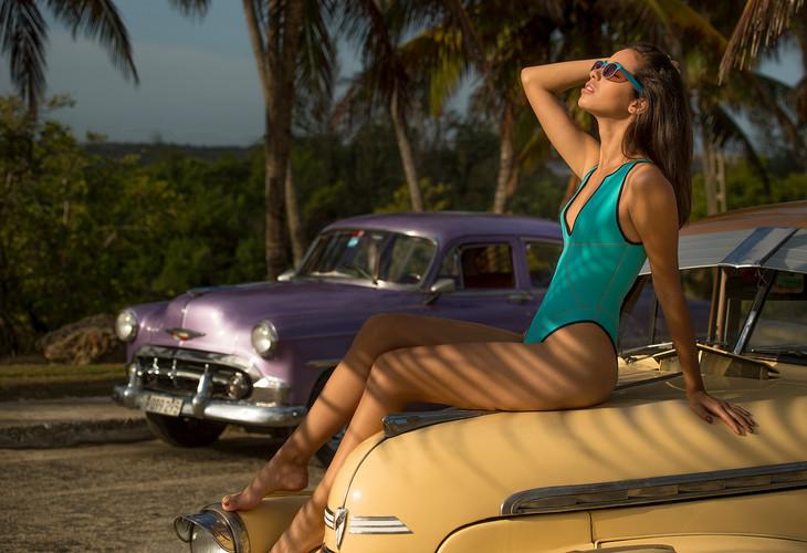 Cuba_318.jpg