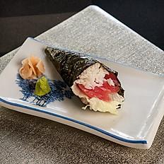 59. Okonomi