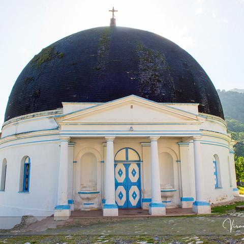 Haiti-0573.jpg