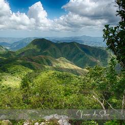 Haiti-0736.jpg