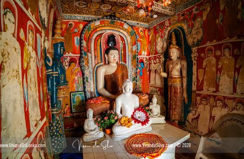 purana_sri_sugatharamaya_tampita_vihara1