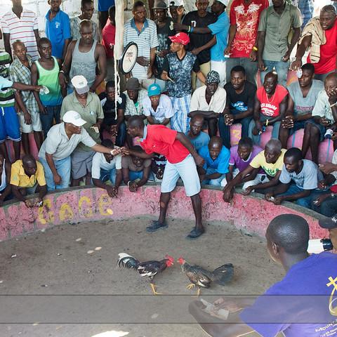 Haiti-0365.jpg
