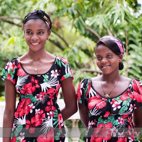 Haiti-0774.jpg