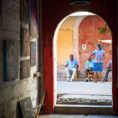 Haiti-0419.jpg