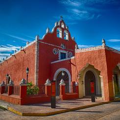 Mexico_084.jpg