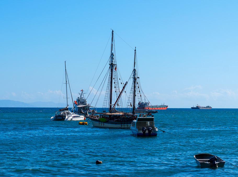 Timor_Leste_01.jpg