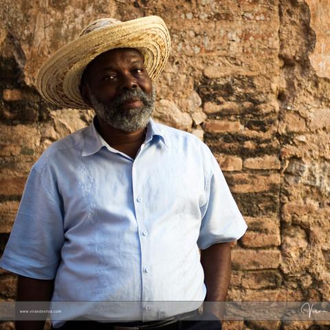Haiti-0585.jpg