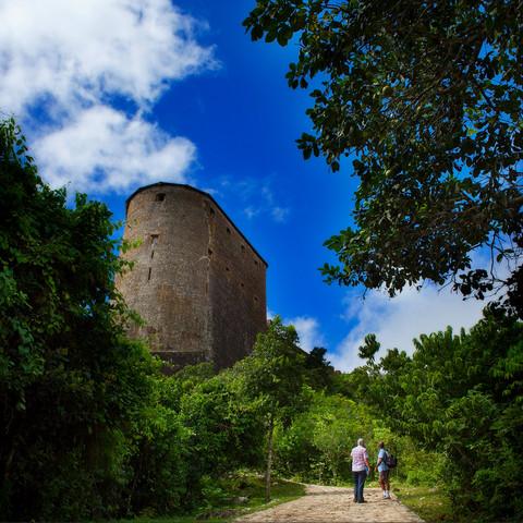 Haiti-0631.jpg