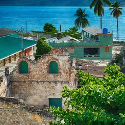 Haiti-0403.jpg