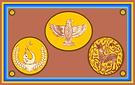 Eastern Province