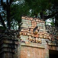 Honduras_025-2.jpg
