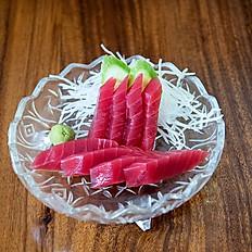 16. Maguro (Tuna)