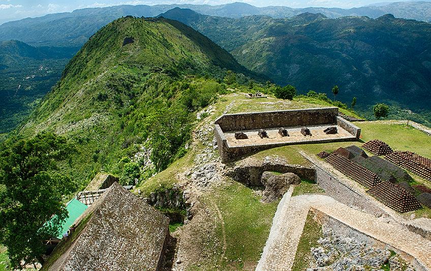 Haiti-0691wix.jpg