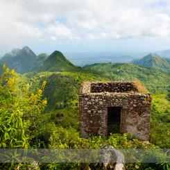 Haiti-0628.jpg