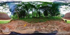 Dedigama Kota Vehera (Suthigara Chethiya)