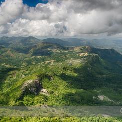 Haiti-0682.jpg