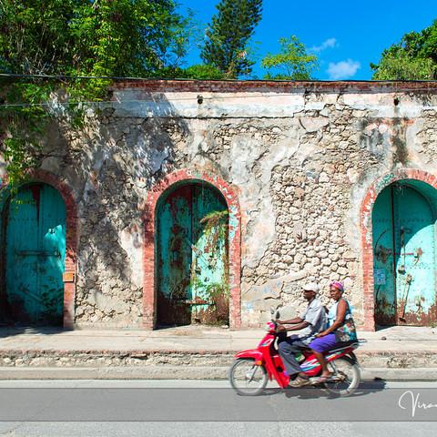 Haiti-0348.jpg