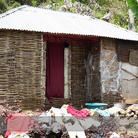 Haiti-0745.jpg
